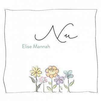 elise-mannah_nu